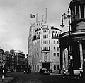BBC Broadcasting House, about 1937 (geograph 4877368).jpg