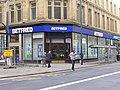 BETFRED - Market Street - geograph.org.uk - 1532988.jpg