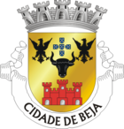 https://de.wikipedia.org/wiki/Flughafen_Beja