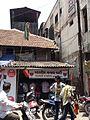 BJP Gudi in Khopoli.jpg