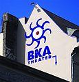 BKA-Theater.jpg