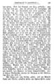 BKV Erste Ausgabe Band 38 127.png