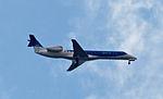 BMI Embraer 135 145 G-RJXF (6086383558).jpg