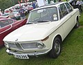 BMW 1600 Coupé (Late 1960s-early 1970s) (35933127931).jpg