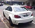 BMW 1M (7).jpg