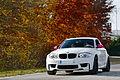 BMW 1M - Flickr - Alexandre Prévot (13).jpg