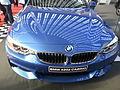 BMW 420d Cabrio img1.jpg