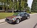 BMW 5-series - Flickr - dave 7.jpg