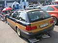 BMW 520i Touring E39 (14189196998).jpg