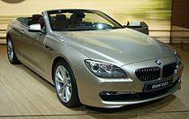 BMW 6 1.jpg