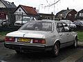 BMW 732i Automatic (12385565213).jpg