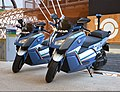 BMW C Evolution Polizia italiana (1).jpg