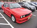 BMW M3 (14035374051).jpg