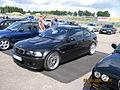 BMW M3 (2742238312).jpg