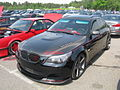 BMW M5 E60 (14099507239).jpg