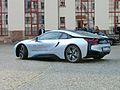 BMW i8 in Dresden Hellerau (1).jpg