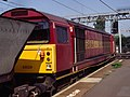 BREL Class 58 No 58024 (8061865357).jpg