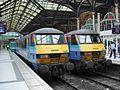 BREL Class 90 90001 and 90002 (8061917718).jpg