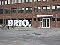 BRIOHQ.JPG