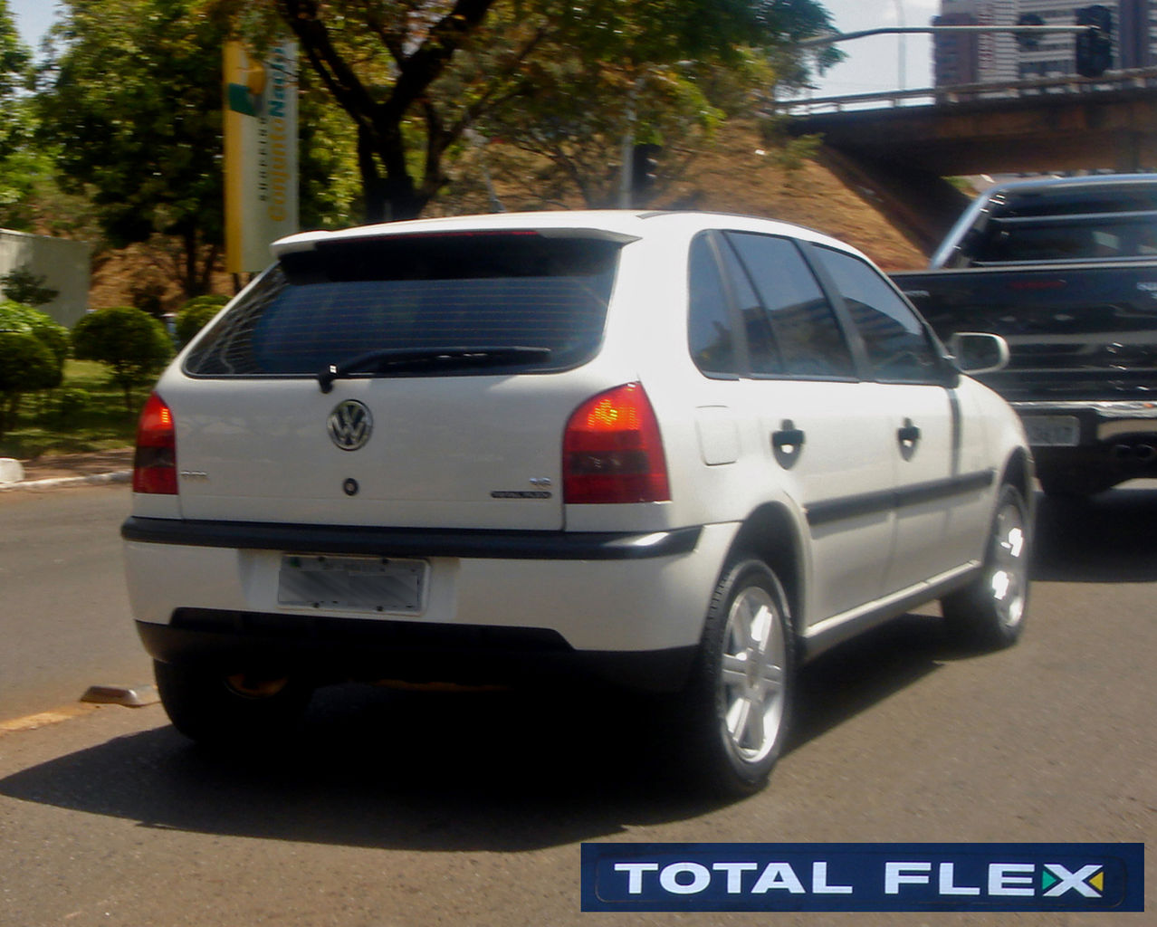 Flex Cars For Sale