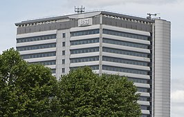BSI Group Chiswick London.jpg