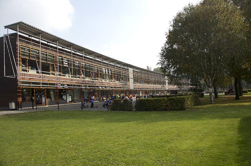 BSN Junior School Vlaskamp.jpg