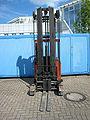BT RRE 1-15 Schubmaststapler v.jpg