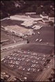 BUS YARD OFF NEW YORK AVENUE, NE - NARA - 546732.tif