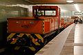 BVG-Lokomotive am U-Bahn-Cabrio 20140808 8.jpg