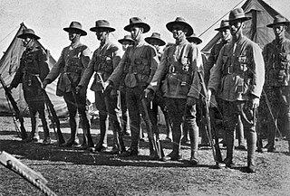 56th Battalion (Australia)