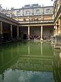 Baños Romanos de Bath (1).JPG
