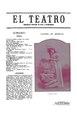 BaANH50100 El Teatro Abril 25 de 1901 (Año 1. Num. 3).pdf