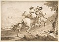 Back View of a Centaur Abducting a Satyress MET DP812112.jpg