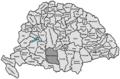 Bacs-bodrog.png