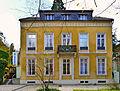 Bad Godesberg, Kurfürstenallee 10.jpg