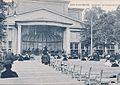 Bad Kissinger Konzertbühne 1911.jpg
