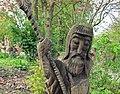 Bad Krozingen - Skulpturen Park - panoramio - Baden de (2).jpg