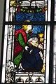 Bad Tölz Mariä Himmelfahrt Stifterfenster 308.jpg