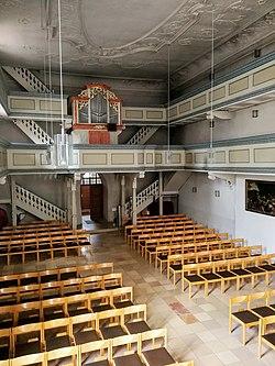 Bad Windsheim, St. Maria am See, Orgel (5).jpg
