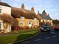 Badby - geograph.org.uk - 104831.jpg