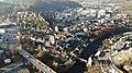 Baden Altstadt und Industrie DJI.jpg