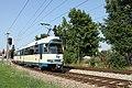Badner Bahn Neuerlaa.JPG