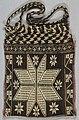 Bag (Mexico), 19th century (CH 18612949-2).jpg