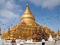 Bagan, Myanmar (10756987756).jpg