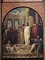 Bagnères de Luchon-Notre Dame de l'Assomption-Jésus et le Paralytique-20180821.jpg