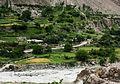 Bagrot Valley Gilgit.jpg