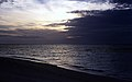 Bahamas 1988 (094) New Providence (23492933236).jpg