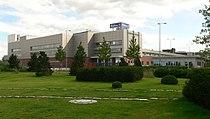 Bahlsenfabrik Barsinghausen.jpg