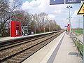 Bahnhof Augsburg Messe.jpg