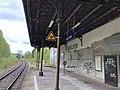 Bahnhof Bad Elster 10.jpg